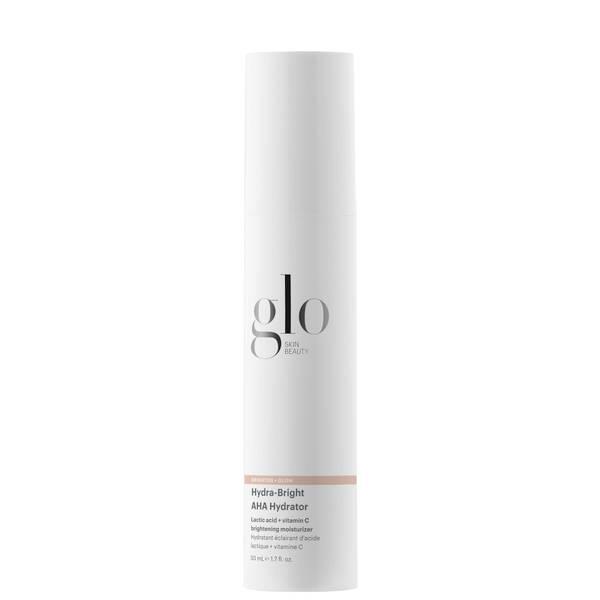 Glo Skin Beauty Hydra-Bright AHA Hydrator 1.7 fl. oz.