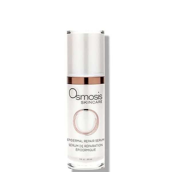 Osmosis Beauty Rescue Epidermal Repair Serum 1 fl. oz.