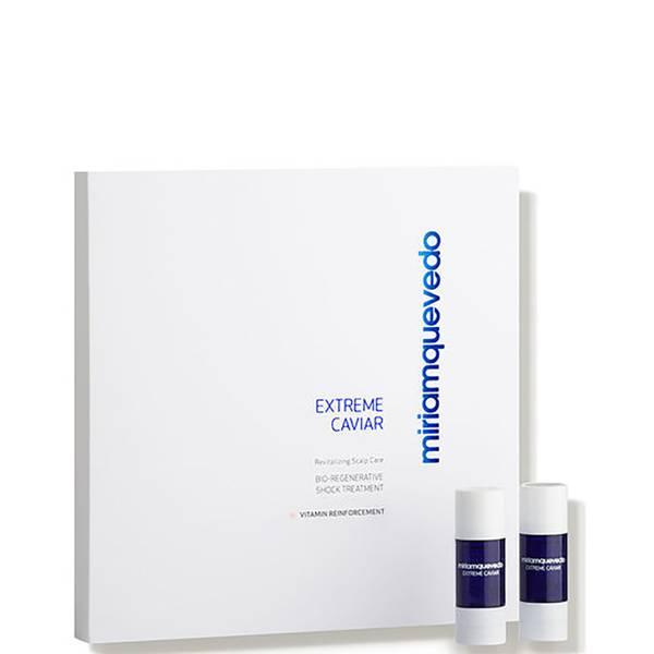 miriam quevedo Dermstore Online Exclusive Extreme Caviar Bio-Regenerative Shock Treatment Vitamin Reinforcement - 100 ml.