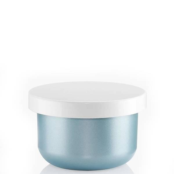 skyn ICELAND Nordic Renewal Pre Probiotic Cream Refill 50 ml.