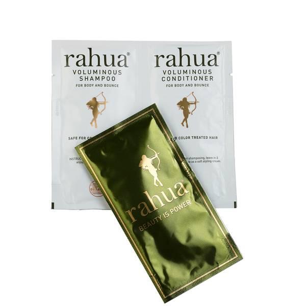 Rahua Voluminous Conditioner Refill 9.5 fl. oz.