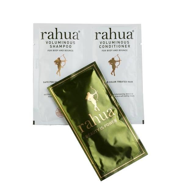 Rahua Voluminous Shampoo Refill 9.5 fl. oz.