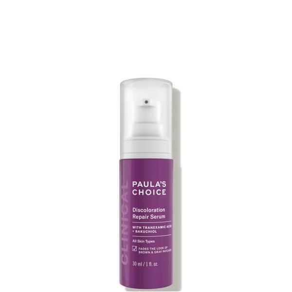 Paula's Choice CLINICAL Discoloration Repair Serum 1 fl. oz.