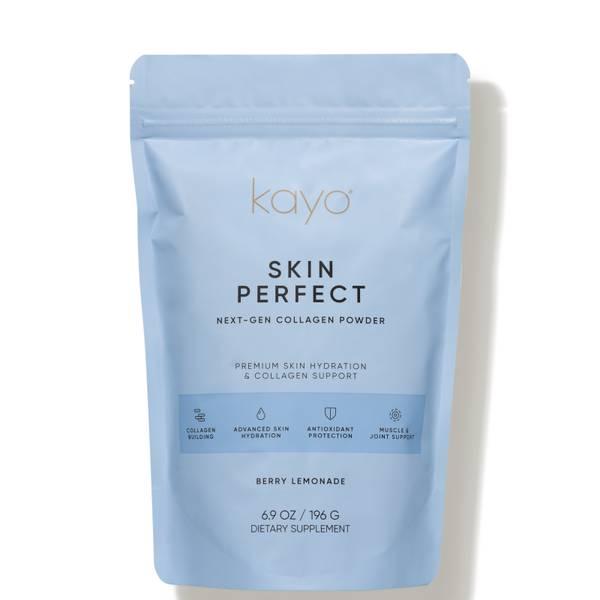 Kayo Body Care Skin Perfect Collagen Powder 6.9 oz.