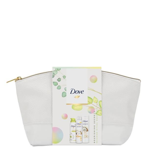 Dove Nourishing Secrets Relaxing Ritual Gift Set
