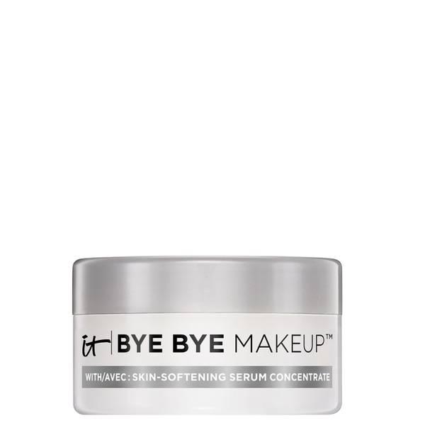 IT Cosmetics Bye Bye Makeup Bálsamo Fundente 3 en 1 10g