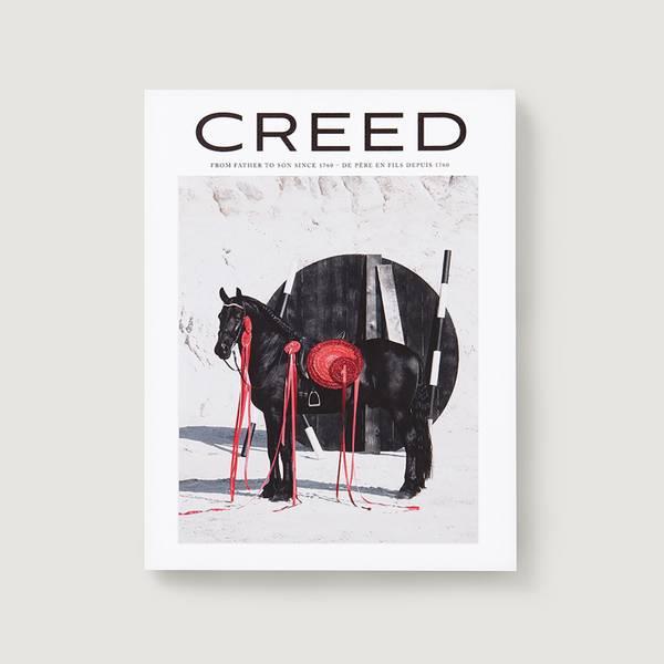 Creed Magazine
