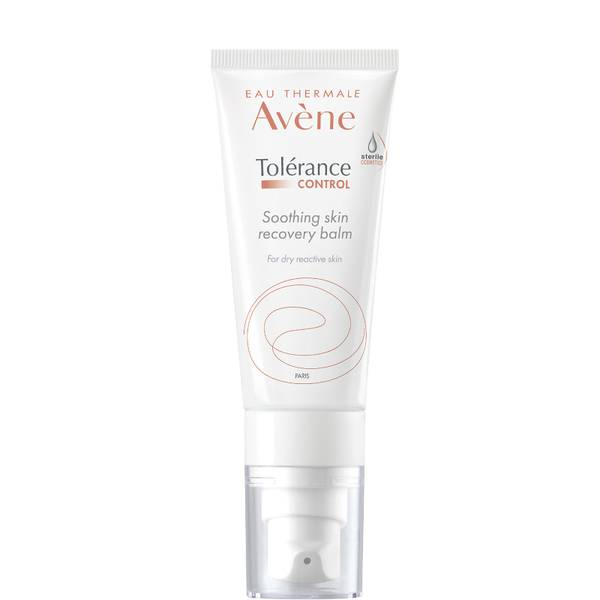 Avène Tolerance Control Soothing Skin Recovery Balm for Dry Sensitive Skin 40ml