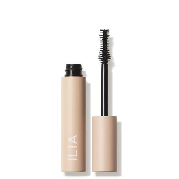 ILIA Fullest Volumizing Mascara 9.5ml