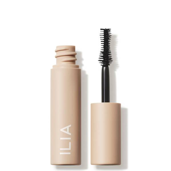 ILIA Fullest Volumizing Mascara 4ml