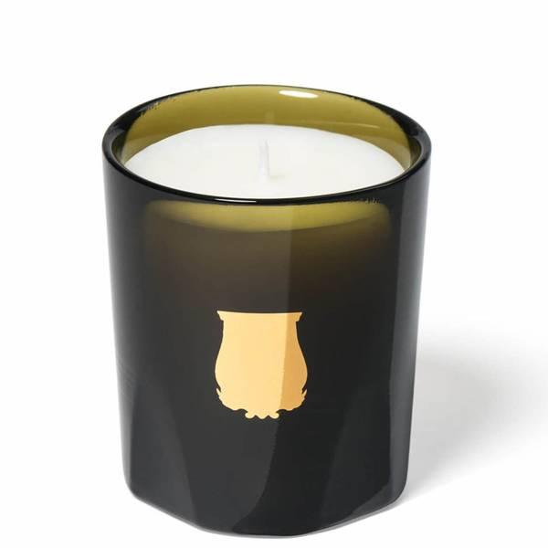 Cire Trudon Cyrnos La Petite Bougie Candle - Mediterranean Aromas