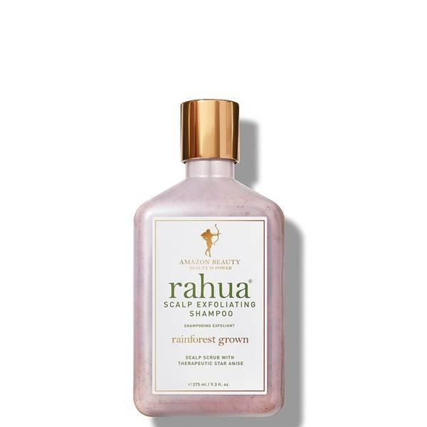 Rahua Scalp Exfoliating Shampoo 1 piece
