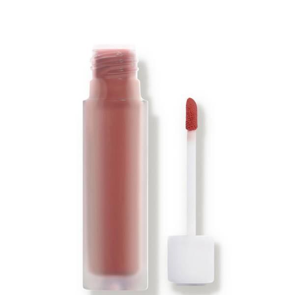 Kjaer Weis Matte Naturally Liquid Lipstick Refill 0.12 fl. oz.