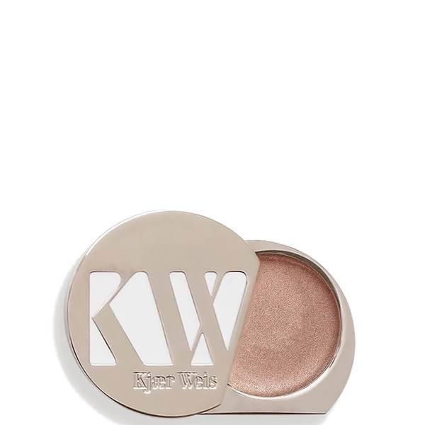 Kjaer Weis Cream Eye Shadow Refill 0.07 fl. oz.