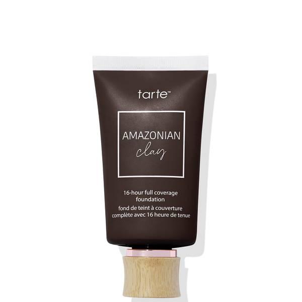 Tarte Cosmetics Amazonian Clay 16-Hour Full Coverage Foundation 50 ml.