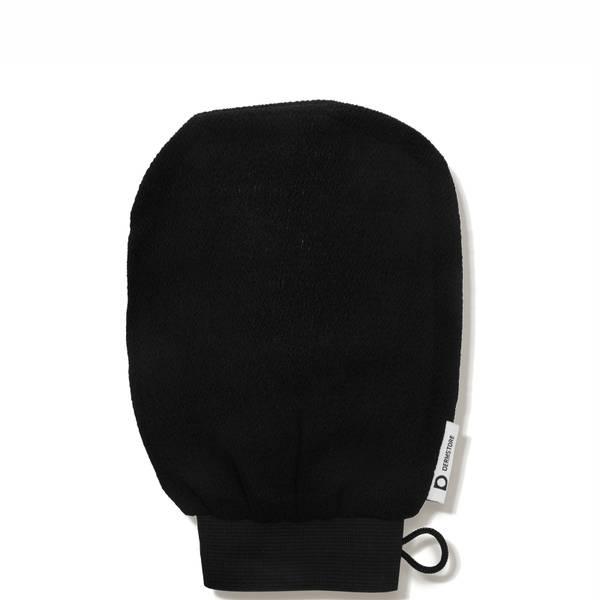 Dermstore Collection Exfoliator Glove 1 piece