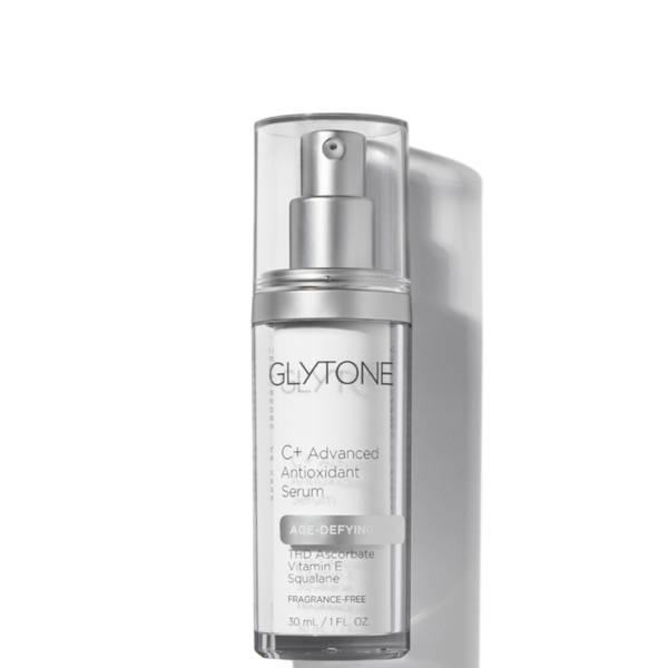 Glytone Age Defying C+ Antioxidant Serum 1 fl. oz.