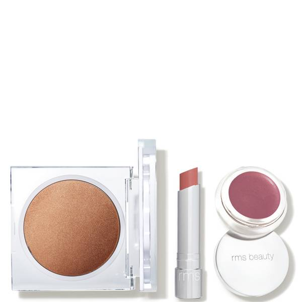RMS Beauty Eternal Sunset Collection 5 oz.