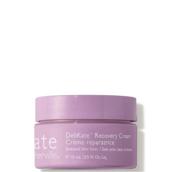 Kate Somerville DeliKate Recovery Cream 0.5 fl. oz.