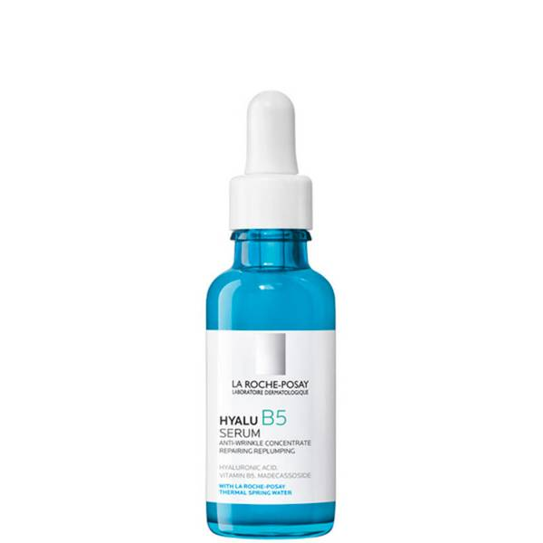 La Roche-Posay Hyalu B5 Pure Hyaluronic Acid Serum 1.69 fl. oz.