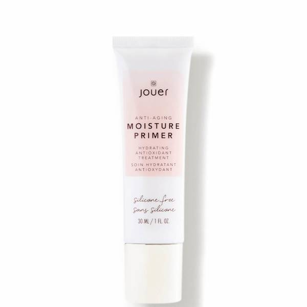 Jouer Cosmetics Anti-Aging Moisture Primer Hydrating Antioxidant Treatment 30 ml.