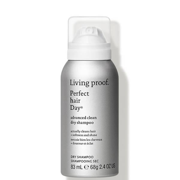 Living Proof Perfect hair Day (PhD) Advanced Clean Dry Shampoo 2.4 oz.