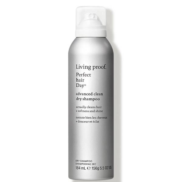 Living Proof Perfect hair Day (PhD) Advanced Clean Dry Shampoo 5.5 oz.
