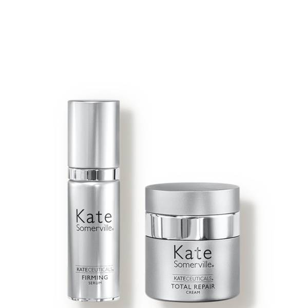 Kate Somerville Clinic-Grade Age Repair Duo 1 kit