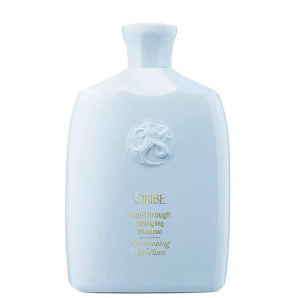 Oribe Run-Through Detangling Shampoo 8.5 fl. oz.