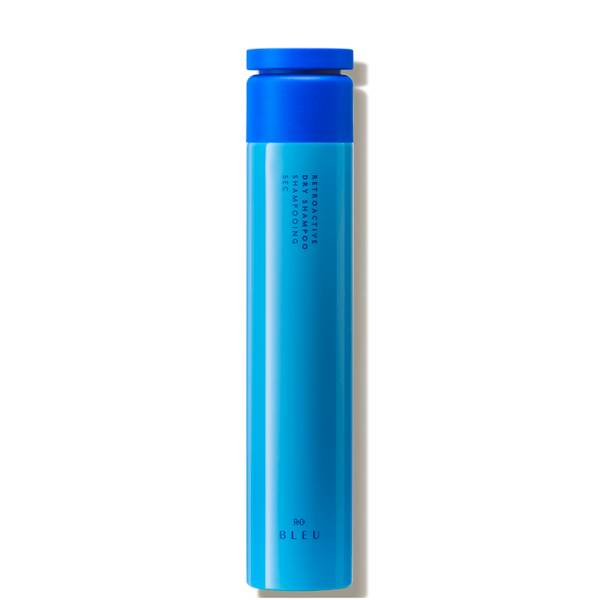 R+Co Bleu Retroactive Dry Shampoo 6.5 oz.