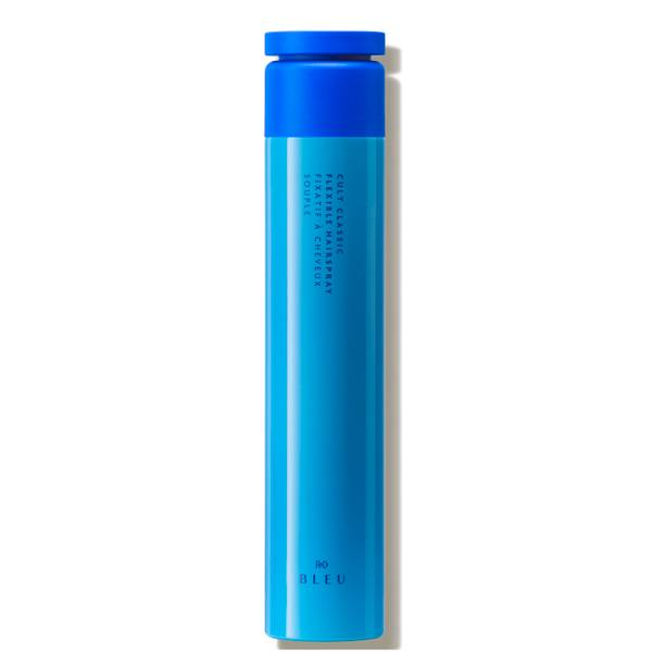 R+Co Bleu Cult Classic Flexible Hairspray 8.2 oz.