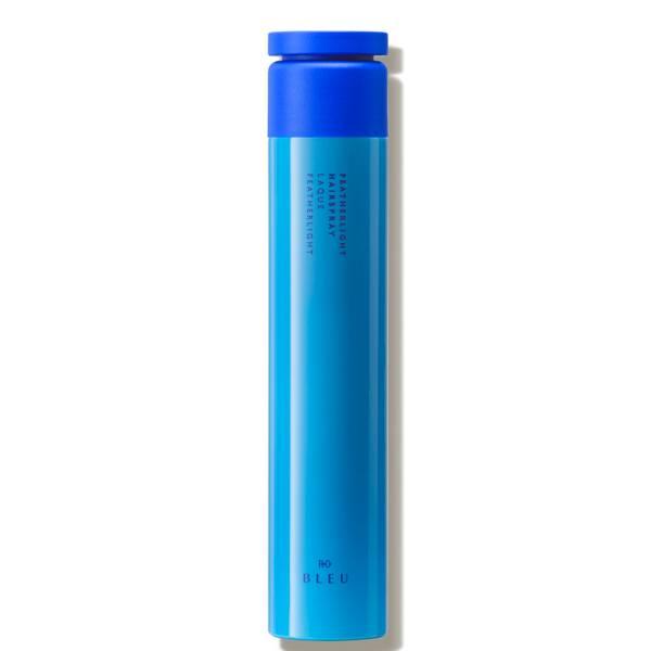 R+Co Bleu Featherlight Hairspray 8.33 oz.