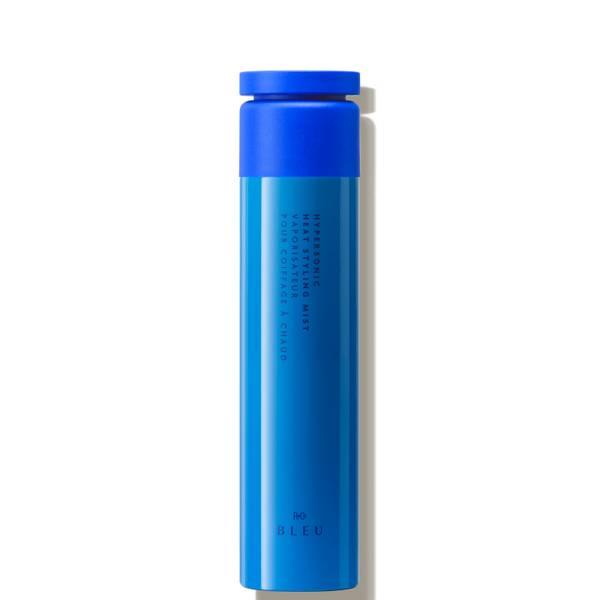 R+Co Bleu Hypersonic Heat Styling Mist 6.7 oz.
