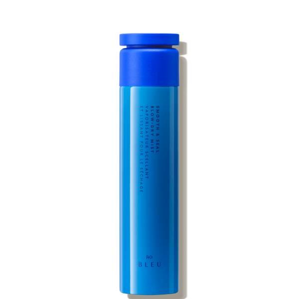 R+Co Bleu Smooth Seal Blow-Dry Mist 7.1 oz.