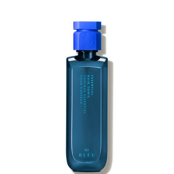 R+Co Bleu Essential Hair Tonic 6.8 oz.