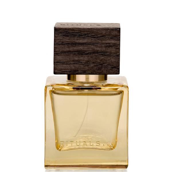 Rituals Travel L'Éclat Eau de Parfum 15ml