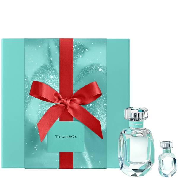 Tiffany & Co. Signature For Her Eau De Parfum 50ml Gift Set