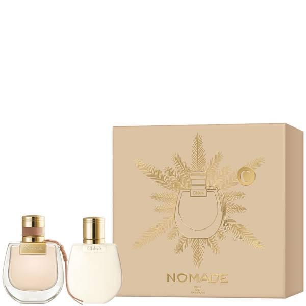 Chloé Nomade Eau De Parfum 50ml Coffret Cadeau