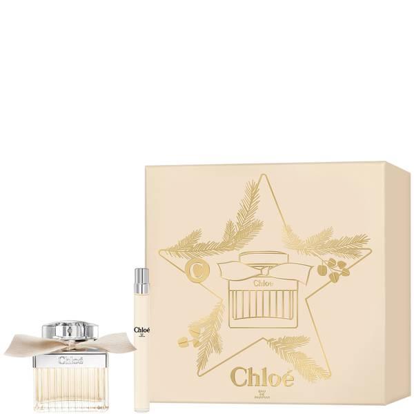 Coffret cadeau Chloé Signature Eau de Parfum 50ml