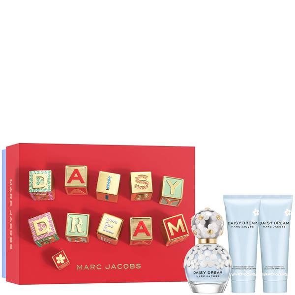 Marc Jacobs Dream Eau de Toilette 50ml Gift Set