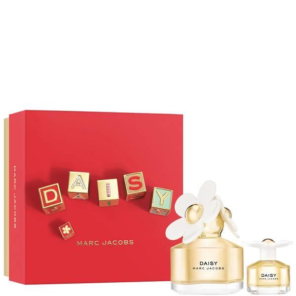 Coffret cadeau Marc Jacobs Daisy Eau de Toilette 50ml