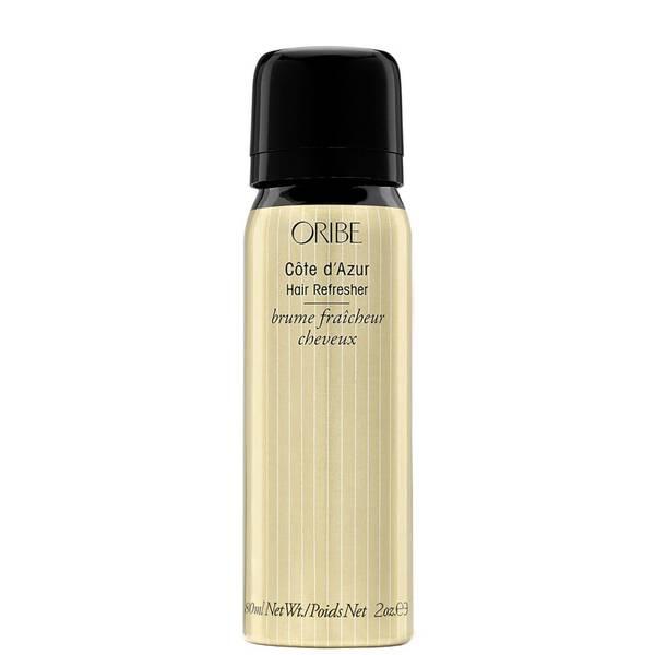 Oribe Cote d'Azur Hair Refresher 2 fl. oz.