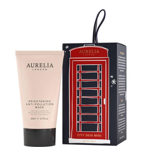 Aurelia London City Skin Mini