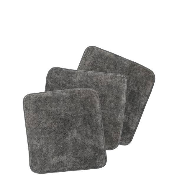 Jenny Patinkin Urgent Care Cloths with Activated Charcoal