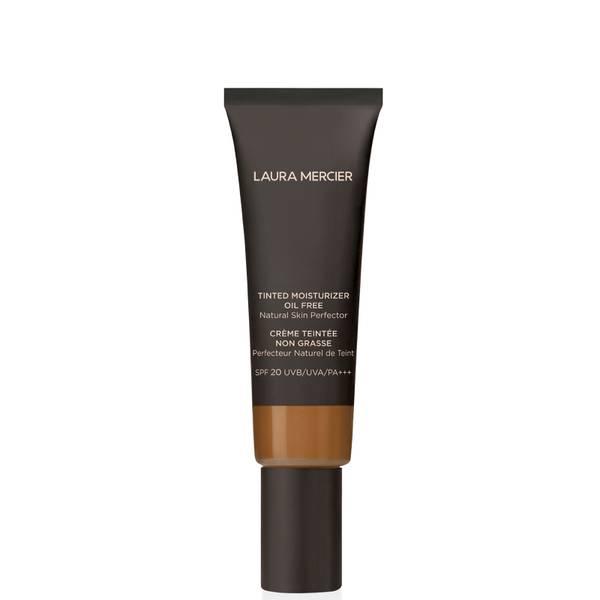 Laura Mercier Oil Free Natural Skin Perfector Tinted Moisturiser 50ml (Various Shades)