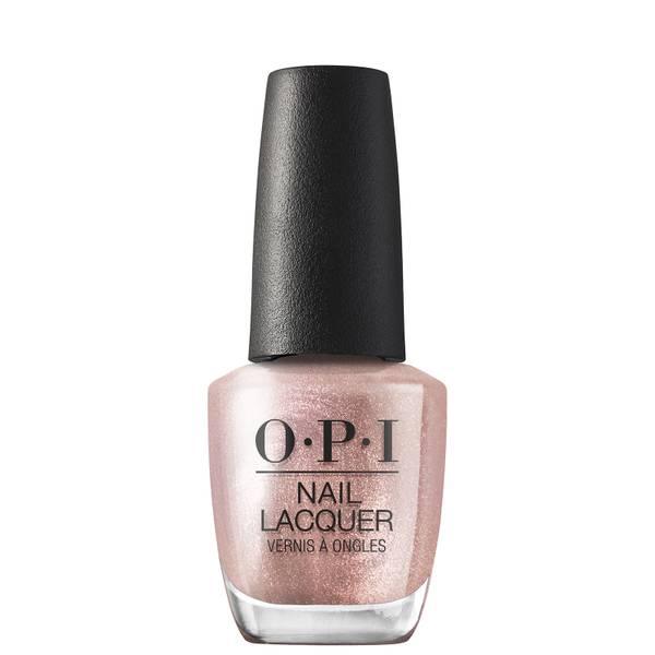 OPI Nail Polish DTLA Collection - Metallic Composition