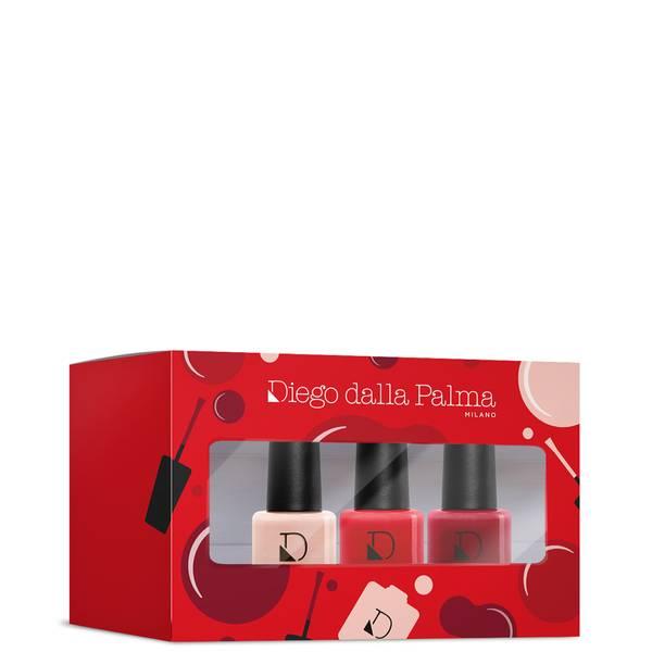 Kit d'ongles Diego Dalla Palma