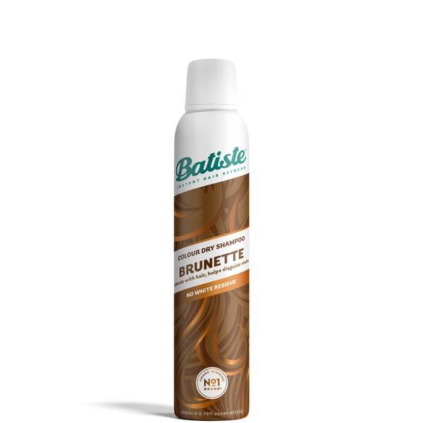 Batiste Hint of Colour Dry Shampoo 200ml (Various Shades)