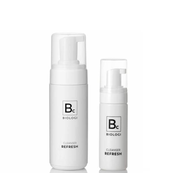 Biologi Bc Refresh Cleanser (Various Sizes)