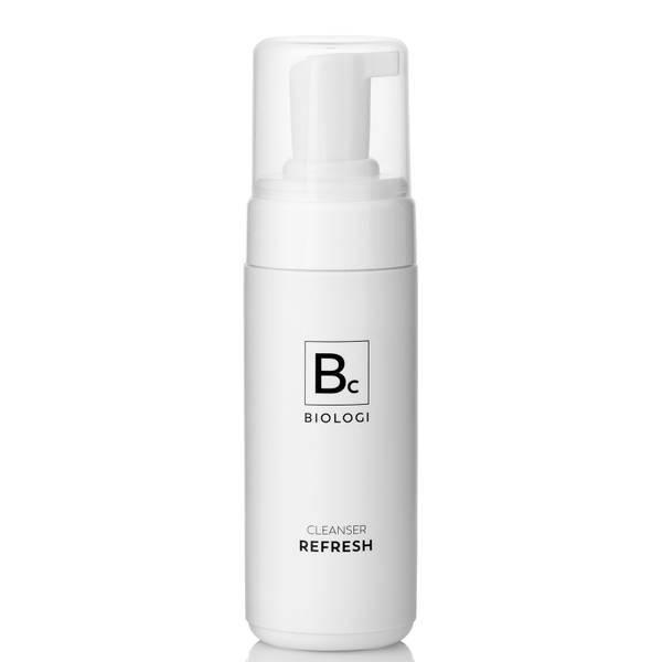 Biologi Bc Refresh Cleanser (různé velikosti)